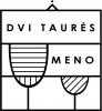 Dvi taurės meno, MB logotipas