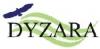 Dyzara, UAB logotipas