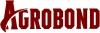 Agroservisas LT, UAB логотип