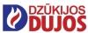 Dzūkijos dujos, UAB logotype