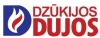 Dzūkijos dujos, UAB Logo