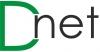 Dzūkijos internetas, UAB логотип