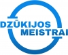 Dzūkijos meistrai, MB logotipas