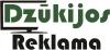 Dzūkijos reklama, MB logotipas