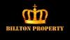 Billton Property, UAB logotype