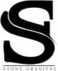 UAB Stonų Granitas logotype