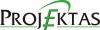 "UAB ""E - Projektas"" logotipas"