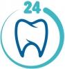 E. Ratkaus klinika, UAB logotipas