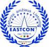 EASTCON AG LT, UAB logotype