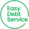 UAB EASY DEBT SERVICE 标志