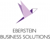 Eberstein Business Solutions, UAB logotipas