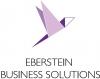 Eberstein Business Solutions, UAB logotipas