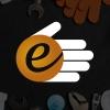 Ebirza, UAB logotipas