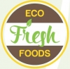 ECO FRESH FOODS, UAB logotipas