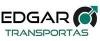 Edgaro transportas, UAB logotype