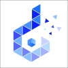 Ediros paslaugų grupė, UAB logotipas