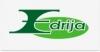 Edrija, UAB logotipas