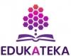 Edukateka, VšĮ логотип