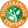 Fitoterapijos centras, MB logotipas