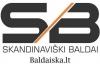 Edvardo Meškausko individuali veikla logotipas