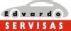 Edvardo servisas, UAB logotipas