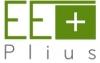 EE plius, UAB logotipas