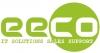 EECO, UAB логотип