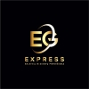 EG EXPRESS, UAB logotipo