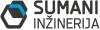 Sumani inžinerija, UAB logotipas