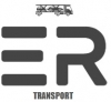 ER Transport, UAB logotipas