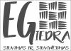 Egiedra, MB 标志