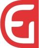 EGNETAS, UAB логотип