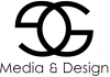 Egrafis, MB logotipas