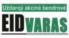 Eidvaras, UAB логотип