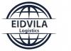 Eidvila, UAB logotyp