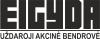 Eigyda, UAB logotipas