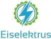 Eiselektrus, UAB logotipas