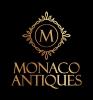 Eiskantės klasikos namai, MB logotipas