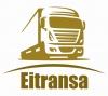 Eitransa, UAB logotipas