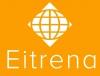 Eitrena, UAB logotipas