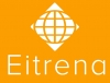 Eitrena, UAB logotyp