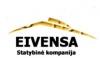 Eivensa, UAB logotipas