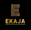 Ekaja, UAB logotype