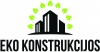 Eko konstrukcijos, MB logotyp