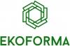 Ekoforma, UAB logotipas