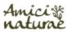 Amici naturae, UAB logotipas