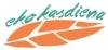 Ekokasdiena, MB logotipas