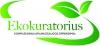 Ekokuratorius, MB logotipas