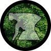 Ekologiškas automobilių plovimas, MB logotype