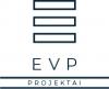 Ekonomiškai vertingų paslaugų projektai, MB logotype